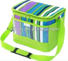 Trendy new arrivl breast milk cooler bag