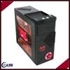atx case atx case computer parts components computer case