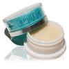Evolutionary EGF ( Epidermal Growth Factor ) epiderme cream cosmetics