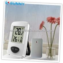 2013 New Digital Running Clock