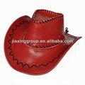 2014 rodeio moda chapéu de cowboy. Para o esporte e promoção, boa qualidade entrega rápida