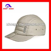 new bright sequins baseball hat