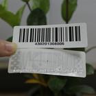 Best price 860-960MHz Alien H3 UHF rfid inlay