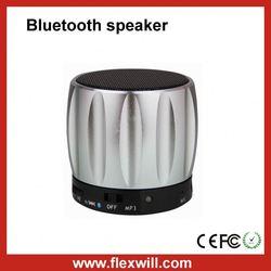 2014 newest cara membuat speaker aktif mini