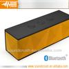 2014best waterproof mini wireless portable rugged outdoor bluetooth speakers tv speakers