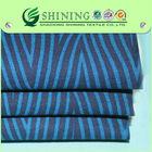 Fashion new design pretty soft 100% cotton poplin printed fabric textile printing