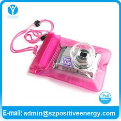 Winter Hang waterproof camera bag china manufacture