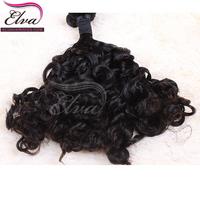 cheap wholesale factory price 5a grade 100% sexy romance aunty funmi virgin new star meril spring kinky mira curl