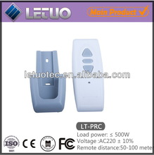 Sales leader high quality made for you remote control codes