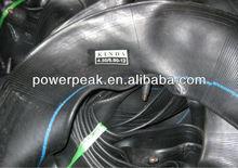 OEM motorcycle tyre inner tube 4.50/5.00-12 tube