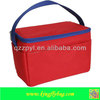 wholesale China big cooler lunch tote cooler bags