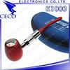 alibaba express unique design 2014 mini e-cigarette k1000