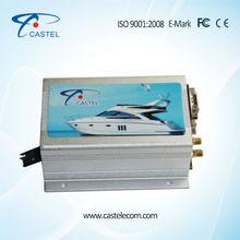 GPS Navigation , Inbuilt GPS/GSM antenna , GPS/GSM(LBS) tracking SAT-802 kid phone gps tracker