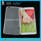 matte design mobile phone case for LG G PAD 8.3 V500