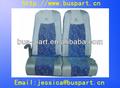Yutong luxo negócio motorista de ônibus de luxo assento assento do ônibus/assentos de passageiros