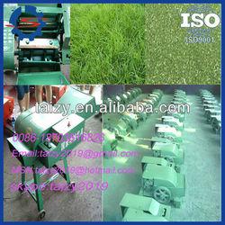 stalk chaff cutter/cotton stalk cutter machine/corn stalks cutter machine