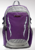 Promotional Nylon Travel Shoulder Bag School Backpack Bag