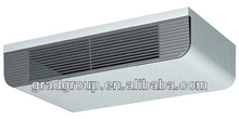 GRAD air conditioner with good price