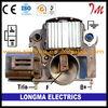 F02Z10316A, GRE799,F28518W70, N35018W70 IM277 12v DC car voltage regulator