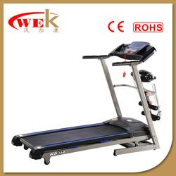 Home womens fitness equipment(TM-202DS)