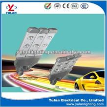 YL-11-0496 aluminum wire ball led lighting/aluminum light led/anodized aluminum lighting reflectors