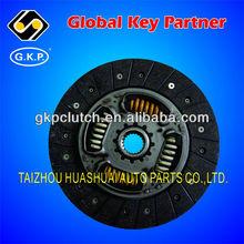clutch plate material for toyota hiace hilux corolla clutch