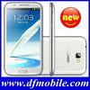 Hot 5.7 Inch Quad Core Mtk6589 3G GPS WIFI Android 4.2 Dual Sim Phone Smart Phone N9589