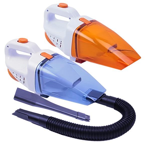 Image Result For Main Line Cleaner