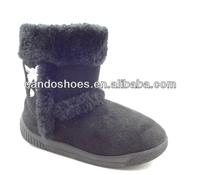 low cut shoe hiking boots