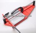 Hot. Professionnelle carreaux de porcelaine outils de coupe / coupeur de tuiles de la main avec ISO90001 au prix économique, Hangzhou John - outils