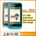 Télécharger des jeux pour mobile écran tactile appel bar mobile jeux