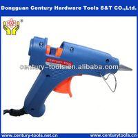 high quality CE&ROHS fire proof pu spray foam for sale
