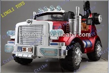 pinghu baby car or ride on car for children's cars toys