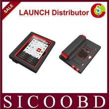 best reputation 2014 100% Original Launch X431 V+ Wifi/Bluetooth Global Version Full System Auto Diagnostic Scanner Tool