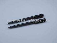 Low Cost Custom Promotional Pen