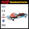 skate board helmets in Aodi