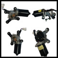 Especificação padrão do carro pára-brisa limpador motor/limpador de engrenagens do motor para a mazda fml/323 bj0e-67-340