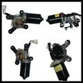 Especificación estándar de parabrisas de coches motor del limpiaparabrisas/limpiador de motor de engranajes para mazda fml/323 bj0e-67-340