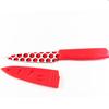 plastic sheath ceramic knife for sale