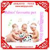 kids plastic supermarket toy set Intelligent Dog new kids toys for 2014 electric walking dog toy forkids plastic toy tuba