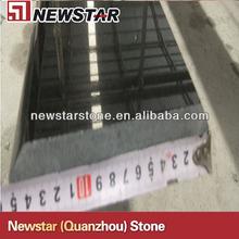 Newstar marmi e graniti