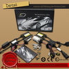 2013 Newest Super Canbus HID Kit Motorcycle 12V 35W H1 H3 H4 H7 H8 H9 H10 H11 H13 9004 9005 9006 9007 for Motorcycle HeadLamp