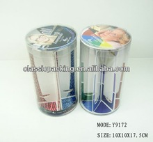 2013 new style pharmaceutical blister packaging retail display,promotional gift packaging bags