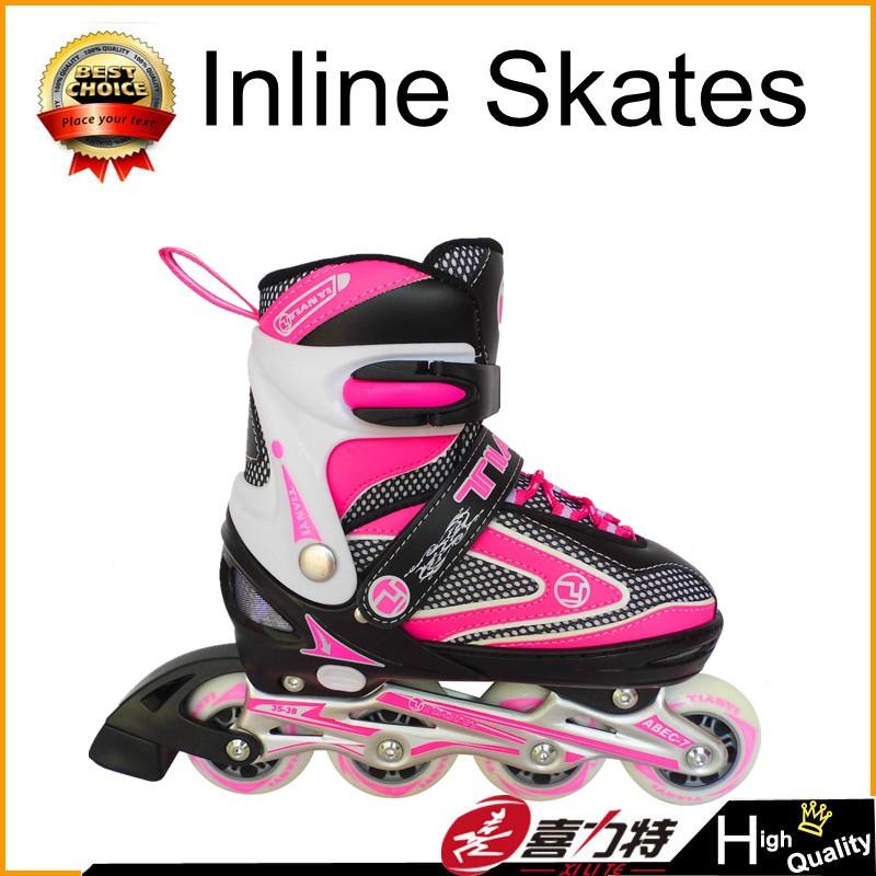 Inline Skates Wheels Ultra Wheels Inline Skates View Ultra Wheels Inline Skates Xilite Product