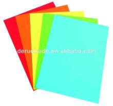 2014 new product Color Paint inorganic Pigment Nickel Antimony Titanium Yellow 53