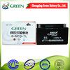 best quality Sealed 12v UPS Battery supplier 12volt