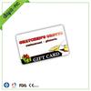 web bank credit card