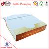 High quality Folding wine paper box in Shanghai