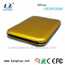 colorful usb 3.0 internal hard disk case