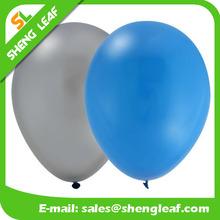 Bulk china balloons assorted color balloons